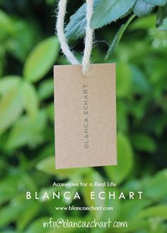 Telas resinadas de BLANCA ECHART, info@blancaechart.com