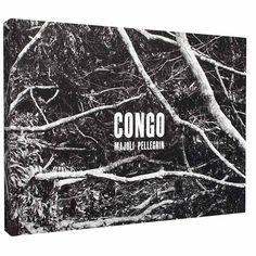 Congo - Aperture Foundation