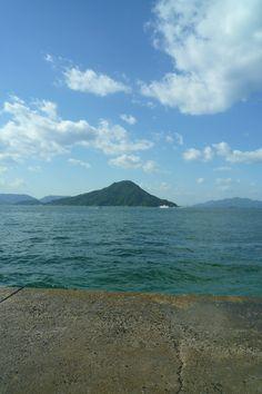 Hiroshima ujina