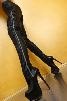 Women's Over The Knee Boots, Thigh High Boots, High Heel Boots, High Heel Pumps, Heeled Boots, Platform Boots, Sexy Boots, Women's Boots, Ankle Boots
