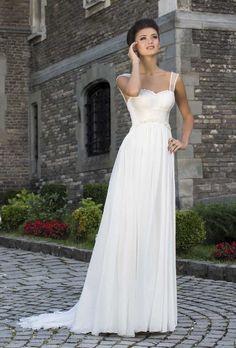 Svadobné šaty pre tehotnú Dream Dress, Formal Dresses, Wedding Dresses, Salons, Fashion, Photos, Beautiful Models, Nice Asses, Books