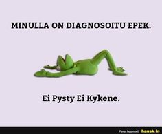 Aloittaa päiväsi hymy! Haha Funny, Funny Cute, Funny Memes, Hilarious, Jokes, Funny Signs, Funny Photos, Wise Words, I Laughed
