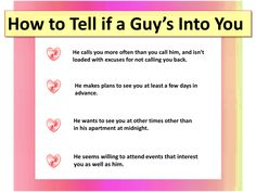 rules for dating an older guy relationship