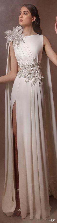 Bridal Dresses, Prom Dresses, Formal Dresses, Baroque Fashion, Zuhair Murad, Fashion 2020, Women's Fashion, Playing Dress Up, Bridal Style