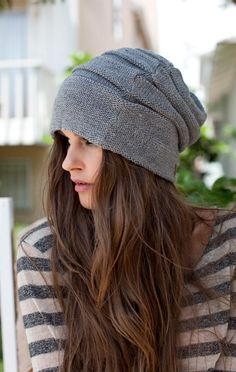 i want this hat!