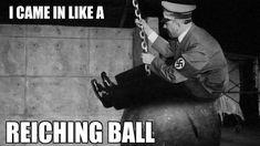 Funny Memes 30+ Fresh Funny Memes You Should Not Miss