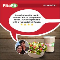 #LoveForPita Dear Poonam, thanks for a wonderful classification. We believe quality is the key to gain happy customers like yourself.  More Details: http://www.zoma.to/DKXzXv