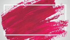 Салон красоты в Люберцах. Шаблон визитки салона красоты - парикмахерской, фон для визитки салона красоты - парикмахерской. Типография в Люберцах. Визитки в Люберцах