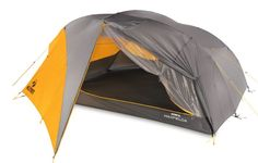 Best 4 Person Tent, Backpacking Tent, Camping, Ultralight Tent, Vestibule, Tents, Outdoor Gear, Things To Come