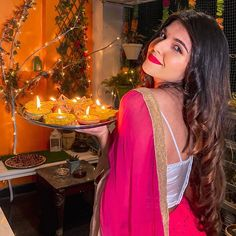 Tiktok Stars  CHRISTMAS DAY - 25 DECEMBER PHOTO GALLERY  | STE.INDIA.COM  #EDUCRATSWEB 2018-12-24 ste.india.com http://ste.india.com/sites/default/files/2014/12/24/306430-christmasindia-241214-ra2.jpg