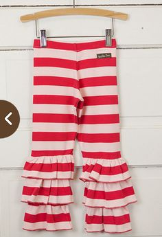 Matilda Jane- It's a Wonderful Parade Red Rover Bennys  Retail: $36