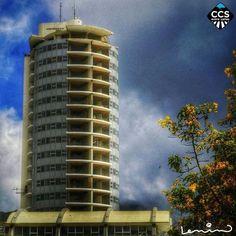 Te presentamos la selección: <<FOTO DEL DÍA>> en Caracas Entre Calles. ============================  F E L I C I D A D E S  >> @leninfrancog << Visita su galeria ============================ SELECCIÓN @ginamoca TAG #CCS_EntreCalles ================ Team: @ginamoca @huguito @luisrhostos @mahenriquezm @teresitacc @marianaj19 @floriannabd ================ #Caracas #Venezuela #Increibleccs #Instavenezuela #Gf_Venezuela #GaleriaVzla #Ig_GranCaracas #Ig_Venezuela #IgersMiranda #Great_Captures_Vzla…