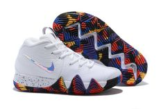 Blessed queried basketball shoes useful reference Kyrie 4 Shoes, Basketball Shoes Kyrie, Kyrie Irving Shoes, Girls Basketball Shoes, Men's Basketball, Bb Shoes, Nike Air Shoes, Hype Shoes, Nike Shies