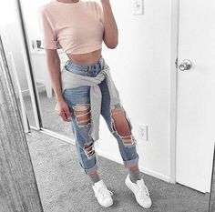 Find More at => http://feedproxy.google.com/~r/amazingoutfits/~3/0hh630LQsjU/AmazingOutfits.page