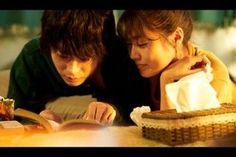 Korean Couple, Christian Bale, Love Movie, Cute Couples, Drama, Cinema, Actors, Couple Photos, Film