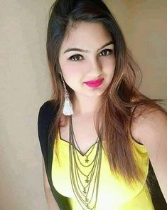 Beautiful Girl Photo, Most Beautiful Women, Bur Dubai, Belted Shirt Dress, Stylish Girl Pic, India Beauty, Beautiful Indian Actress, Indian Girls, Indian Actresses
