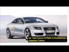 Welcome to Punjab Driving Schools Melbourne - Punjab driving school provides best professional driving instructors in Melbourne. Learners can assure that our driving instructors would teach you all it takes to be a safe and confident driver. http://www.punjabdrivingschool.com.au/