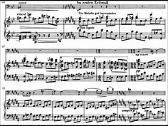 Hindemith - 3 pieces for cello and piano, Op. 8 Cello Music, Editor, 3 Piece, Piano, Sheet Music, Couple, The Soul, Pianos, Couples