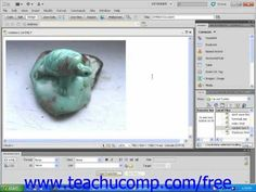 Learn how to use images and text together in Adobe Dreamweaver at www.teachUcomp.com. A clip from Mastering Dreamweaver Made Easy v. CS5. Get the complete tutorial FREE at http://www.teachucomp.com/free - the most comprehensive Dreamweaver tutorial available. Visit us today!