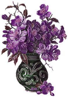 Glitter Flowers, Graphic, Floral Wreath, Wreaths, Canvas, Plants, Decor, Nature, Brunettes