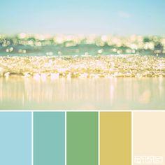 Glint #patternpod #patternpodcolor #color #colorpalettes