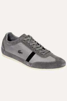 #Lacoste Misano 22 #footwear