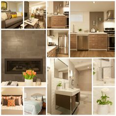 1000 Images About Rental On Pinterest Studio Apartments