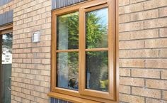 The Eco Diamond window range offers the ultimate in energy saving windows from Award Winning windows company Safestyle UK. Energy Efficient Windows, Energy Efficiency, Window Glazing, Upvc Windows, Front Doors, Save Energy, Home, Window Glass, Entry Doors