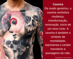 Caveira Facebook Sign Up, Watercolor Tattoo, Piercing, Tattoo Meanings, Tattoos, Tatoo, Piercings, Temp Tattoo, Body Piercings