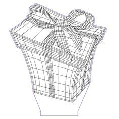Present-box.jpg (450×450)