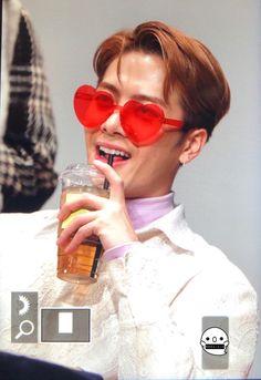 Youngjae, Bambam, Kim Yugyeom, Got7 Jackson, Jackson Wang, Jinyoung, Lloyd Banks, Got7 Funny, Markson