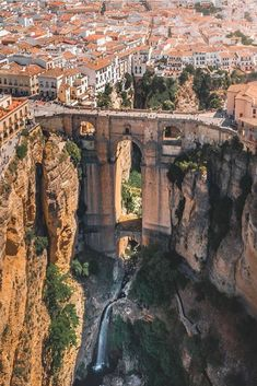 If you are planning to make your honeymoon at Spain the best all inclusive honeymoon destinations in the world, you must keep this places on your list. Travel Photography Tumblr, Photography Beach, Photography Ideas, Wanderlust Travel, Places To Travel, Places To See, Europa Tour, Ronda Spain, Couple Travel