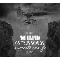 Good Night ♡   #energiasboas #focoedeterminação #fé #sonhos #felicidade #alegria