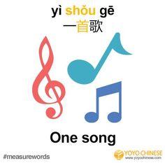Mandarin Lessons, Learn Mandarin, Learn Chinese Characters, China Language, Basic Chinese, Teaching, Songs, Education, Flashcard