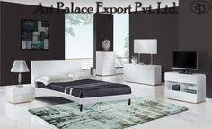 Art Palace Export Pvt Ltd.