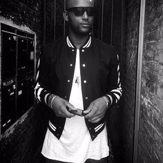 OPERATION BLACKFOX MIXTAPE#1.WAV by B L A C K F O X   Free Listening on SoundCloud