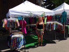 Joy from Vail, CO joy@lilskirts.com Joy sells Li'l Skirts every Saturday at the Minturn Market. Stylists, Joy, Skirts, Style, Fashion, Swag, Moda, Fashion Styles, Skirt