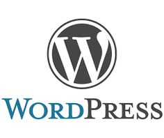 Here at Slamdot, we build websites using WordPress. We're big fans of WordPress. We have close, personal relationships with WordPress. You could even say we love WordPress. Site Wordpress, Wordpress Plugins, Wordpress Theme, Learn Wordpress, Wordpress Admin, Admin Login, Wordpress Premium, Wordpress Template, Marketing Online