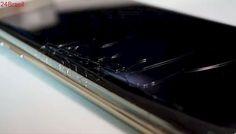 Samsung divulga lista com valores de referência para reparo de produtos em CRC