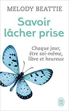 Le Jour Ou J Ai Appris A Vivre Laurent Gounelle Livres