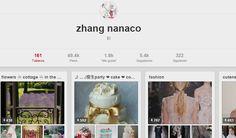 (14) Pinterest: descubre y guarda ideas creativas