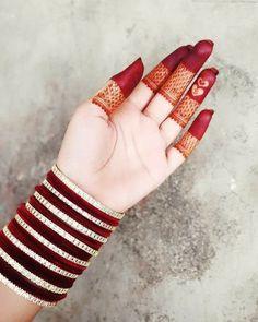 Floral Henna Designs, Indian Henna Designs, Henna Art Designs, Mehndi Designs For Girls, Stylish Mehndi Designs, Mehndi Designs For Beginners, Mehndi Design Pictures, Mehndi Designs For Fingers, Latest Mehndi Designs