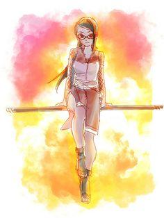 Boruto And Sarada, Naruko Uzumaki, Naruto Shippuden, Sasuke Sakura, Natsume And Mikan, Anime Gangster, Cr7 Wallpapers, Boruto Characters, Ninja