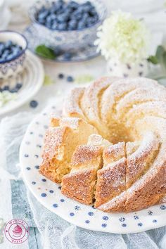 Desserts Menu, Trifle, Coffee Cake, French Toast, Easter, Sweets, Bread, Baking, Breakfast