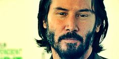 Keanu Charles Reeves is a well known Canadian actor, producer, and musician. He gained fame for his starring role performances in several blockbuster...