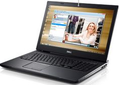 How to Maximize Dell Vostro 3750 Laptop Battery Life | Australia Professional Battery Blog