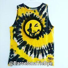 TShirt 👕  #marilynmonroe #smile #pinturaslapajarita #fashiontextilspray #stencil #stencilart #stencil #vintage #barcelonatiedye #Barcelona #raval #handmade #mercadillo #hippie #dreadlocks #skate #longboard #surf #bmx #sk8 #hibiscus #hawaii #rock #rockandroll #art #arte #aloha #splash @pinturas_lapajarita #tshirt #camiseta