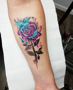 New Tattoo Heart Realistic Ideas 60 Ideas - - Forarm Tattoos, Bff Tattoos, Dope Tattoos, Badass Tattoos, Trendy Tattoos, Body Art Tattoos, Small Tattoos, Tattoos For Women, Sleeve Tattoos