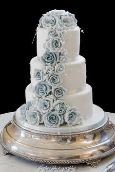 Fancy Cakes, Simply Beautiful, Cupcakes, Cookies, Desserts, Food, Crack Crackers, Tailgate Desserts, Cupcake Cakes