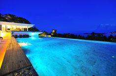 Luxurious Villa Perfect For Extraordinary Events, Thailand   DesignRulz.com